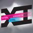 CFSN XI h Sunday Stream