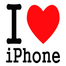 iPhone_Lovers_Night