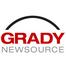 GradyNewsource