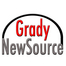 Grady NewSource 03/07/13
