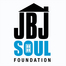 "Jon Bon Jovi Opens ""Soul Kitchen"" Charity Restaurant"