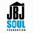 "Jon Bon Jovi Opens ""Soul Kitchen"" Charity Restaurant"