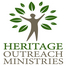 Heritage Outreach Ministries