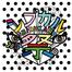 「シブカル祭。」イベント中継チャンネル
