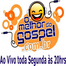 O Melhor do Gospel March 19, 2012 11:34 PM