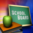 Brush School District-BOE Meeting