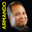 The Armando Salguero Show