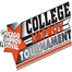 CIT Regional Webcasts February 11, 2012 5:15 PM