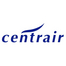 centrair official