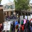 Occupy Bellingham