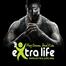 Extra Life 2011 - 24 hour gaming marathon
