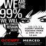 Occupy Merced