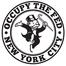 OccupyTheFed