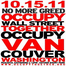 OccupyVancouverLive
