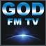 GOD FM TV