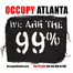 Occupy Atlanta!