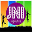 JNI AGUADILLA
