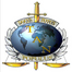 Teach All Nations Live Stream February 1, 2012 12:25 AM