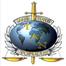 Teach All Nations Live Stream