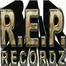R.E.P RECORDZ TV