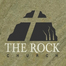 MyrockChurch