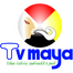 tv-maya