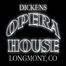 dickens opera house