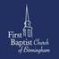 FBC Birmingham Worship