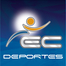 ecdeportescom
