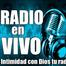 INTIMIDAD CON DIOS TU RADIO EN LINEA