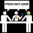 Tech Out Loud Episode 29