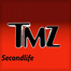 Secondlife TMZ