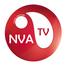 NVA TV