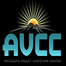 AVCC Sunday Morning Service