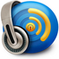 IONIA  RADIO