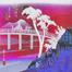 La creación artística como puente entre Oriente y