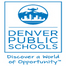 DPS22 Denver Public Schools Board of Education Mtg
