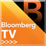 Bloomberg Morning Report