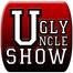 TheUglyUncleShow
