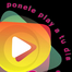 RADIO FEST***radio  online 24 hs**