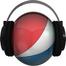 PepsiMusic