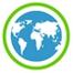 Posten, liken, sharen & Co. - Kommunikation in sozialen Netzwerken