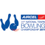 Aircel Bowling