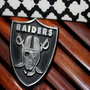 Raider Nation Times Sports Writers