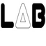 Triangle Lab