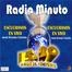 Radio_Minuto_Sincelejo