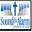 Sound the Alarm Church