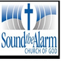 Sound the Alarm Church
