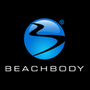 BeachbodyTV