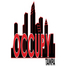 Occupy Tampa Live Feed
